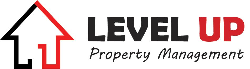 Level Up Property Management